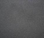 Quasar Dimout Curtains - Black