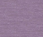 Printed Curtains - Douglas Lilac
