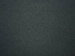 Galaxy Dimout Curtains - Black