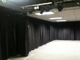 drama-curtains(2).JPG