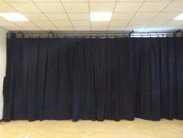 drama-hall-curtains(2).JPG