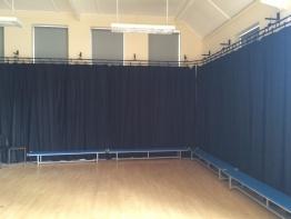 drama-hall-curtains.JPG