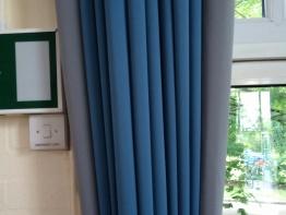 St Stephens Primary school, Sept 2014