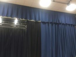 stage-curtains(5).JPG