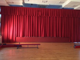 Stage-curtains(6).JPG