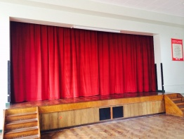 stage-curtains-red.jpg