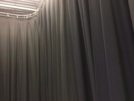 stage-curtains(3).JPG