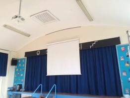 stage-curtains(4).JPG