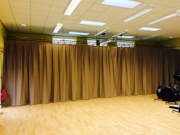 stage-curtains(2).jpg