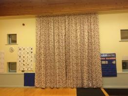 school-curtains-full-length (4).JPG