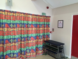 school-curtains-full-length (6).JPG