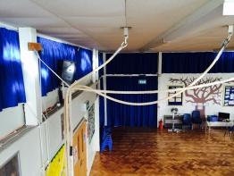 school-curtains-mixed(2).jpg
