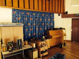 school-curtains(3).jpg