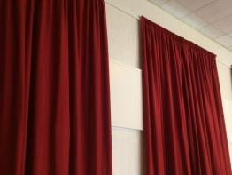 Ecclesfield Primary school, Sheffield