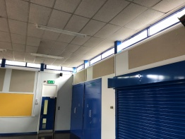 Cosby Primary School - fitted August 2018-IMG_0033 (3).jpg