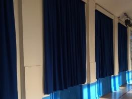 Willow Tree Primary school, Harrogate