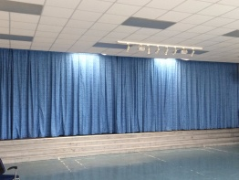 IMG_2183 Down Hall Primary School, Rayleigh, Essex - Fitted August 2015.JPG