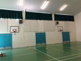 Barcombe-primary-school-july-2014.jpg